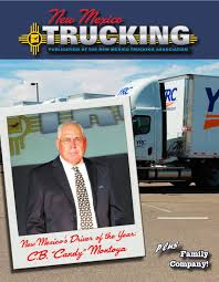 New Mexico Trucking Magazine Summer 2015 By Ryan Davis - Issuu The Grand Canyon State I40 In Arizona Part 1 Monarch Truck Paper Oklahoma Motor Carrier Magazine Summer 2011 By Trucking Rush Tech Skills Rodeo Winners Earn Cash And Prizes 2019 Peterbilt 389 Sylmar Ca 50893001 Cmialucktradercom Sold 2017 Flat Top For Sale Truck Center