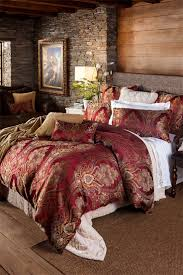 Full Size Of Linen Bedding Bed Linens Bedroom Decor Medieval