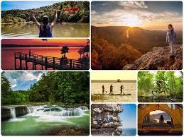 Pumpkin Patch Fayetteville Arkansas by Berry Season Begins Travel Arkansas Blog