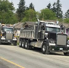 Baba Trucking & Enterprises Ltd. - Home | Facebook