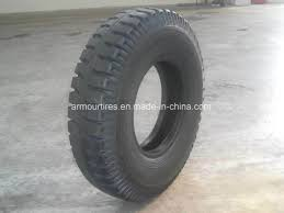 China (9.00-20, 10.00-20) B1/B2 Bias Truck Tire (Armour Brand Heavy ... Truck Tires 20 Inch China 90020 100020 B1b2 Bias Tire Armour Brand Heavy 2856520 Or 2756520 Ko2 Tires Page 3 Ford F150 Forum Factory Inch Rims And For Sale 4 New 28550r20 2 25545r20 Toyo Proxes St Ii All Season Sport Amazoncom Bradley Pack Huge Inner Tubes Float Lt Light Trailer Lagrib Pattern 1200 35125020 General Grabber Red Letter 0456400 Airless Smooth Solid Rubber Seaport For 900 Truck Vehicle Parts Accsories Compare Prices At Prickresistance Radial Tyres 1100r20 399 465r225 Bridgestone M854 Commercial Ply