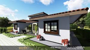 100 Home Architecture Designs House Planners In Sri Lanka Building DesignersKedallalk