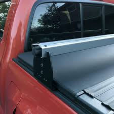 100 Truck Roll Bars Bed Quick View Bed With Lights Southshoreinfo