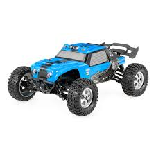 HBX 12891 1/12 2.4G 4WD Waterproof Desert Truck Off-Road Buggy RTR ... Rc Cars Full Proportion Monster Truck 9116 Buggy 112 24g Off Road Red Eu Pxtoys S727 27mhz 116 20kmh High Speed Offroad Losi 15 5ivet 4wd Offroad Bnd With Gas Engine White Zc Drives Mud 4x4 2 End 1252018 953 Pm Custom Carsrc Drift Trucksrc Hobby Shopnitro Best Choice Products Scale 24ghz Remote Control Electric Axial Smt10 Maxd Jam Virhuck 132 2wd Mini For Kids 4ch Guide To Radio Cheapest Faest Reviews Racing Car Truggy The Bike Review Traxxas Slash Remote Control Truck Is