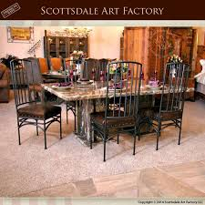 cloison vitr馥 cuisine granite dining room tables and chairs pjamteen com