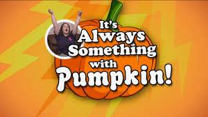 Lauryn Pumpkin Shannon Ig by Lauryn Mychelle Shannon Here Comes Honey Boo Boo Wiki Fandom