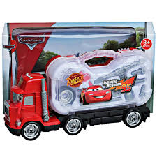 Jual TRUCK TOOL MASTER BIG RIG TOOL SET Di Lapak Dominggo Store ... What You Need To Know About Husky Truck Tool Boxes High Side Box Highway Products Image Result For Montezuma Tool Box Pivot Road Storage In Midcentury Modern Bed Redesigns Your Home With In A Short Bed Trucks Trailers Rvs Toy Haulers Pics And Suggestions Northern Equipment Crossover Low Profile Best Pickup Boxes How Decide Which Buy The Dlock Racks Jones Mfg Better Built Sec Series Single Lid
