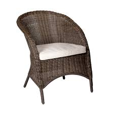 Riverdale Rattan Dining Armchair Bainbridge Ding Arm Chair Montecito 25011 Gray All Weather Wicker Solano Outdoor Patio Armchair Endeavor Rattan Mexico 7 Piece Setting With Chairs Source Chloe Espresso White Sc2207163ewesp Streeter Synthetic Obi With Teak Legs Outsunny Coffee Brown 2pack Modway Eei3561grywhi Aura Set Of 2 Two Hampton Pebble