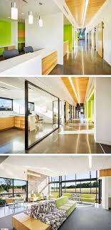 100 Barbermcmurry Architects BarberMcMurry Designed A New Location For Hicks