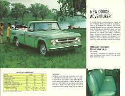 Sweptline Adventurer Ad | Swepline Dodge | Pinterest | Dodge Pickup ... Tops Wallpapers Dodgeadicts 1964 Dodge D200 1971 Dw Truck For Sale Near Cadillac Michigan 49601 For Sale D100 Adventurer Se For A Bodies Only Mopar Youtube Mcacn Barn Finds The Duude Sweptline Trucks Ram Chargers Pinterest Nice Truck Although The Wsw Tir Flickr Custom Pickup Finally 196171 Pic Power Wagon 4x4 Trucks Power Wagons Car Shipping Rates Services Demon 197 Desoto Chrysler Dodgeplymouth Eagle Of D700 2136092 Hemmings Motor News