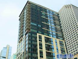 100 Loft For Sale Seattle Madison Tower Condos Of WA 1000 1st Ave