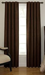 Absolute Zero Curtains Canada by Sound Blocking Best Noise Cancelling Curtains For Sleeping