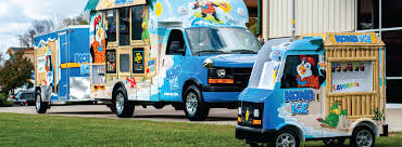 What We Do - Kona Ice News Used Mister Softee Ice Cream Truck For Sale 2005 Wkhorse Pizza Food In California These Franchisees Are On Fire Not When It Comes To Philanthropy Shaved Vendor Stock Photos Images Alamy Mojoe Kool Hawaiian Shave Snoballs Truck Rolls Into Midstate All Natural Shaved Ice Company Vintage Snow Cone Trailer Logos Gmc Mobile Kitchen For Sale Texas Los Angeles Polar Tropical Sweet Treats Nashville Mile High Kona Denver Trucks Roaming Hunger