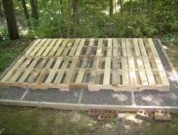 & Wooden Pallet Shed Plans free plans on how to build a wood shed