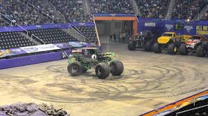 Grave Digger Freestyle With Roll Over! Monster Jam 2014 Knoxville ... Monster Jam Triple Threat Amalie Arena August 25 Knoxville Tn Monsters Monthly Find Monster Truck Review At Angel Stadium Of Anaheim Macaroni Kid Larry Quicks Ghost Ryder Thompson Boling Tennessee January Birthday Kids Boy Cars Trucks Boats And Planes Cakes Cake Tickets Show Dates Beseatsfastcom Cyber Week 2018 Hlights Youtube Photo Album Win Family 4 Pack To