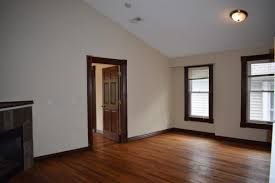 3 Bedroom Apartments Milwaukee Wi by 509 N 20th St 1 For Rent Milwaukee Wi Trulia