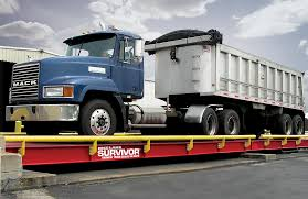 SURVIVOR® OTR Steel Deck Truck Scale Volvo Truck Vnl 780 Snow Drifting Otr Performance Youtube Owner Operator Truck Driving Jobs At Hgt Future Trucks What A Concept Pro Trucker For Professionals Big G Express Road Service Vec Tire Here Are Pirellis New And Ag Tire Lines Otr Taerldendragonco Over The Trucking Jobslw Millerutah Company Long Haul Pferred Cartage How Much Can Drivers Make Companies That Hire Inexperienced