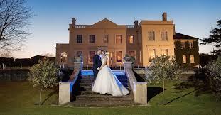 100 The Lawns Exclusive Hire Wedding Venue In Essex Lawn