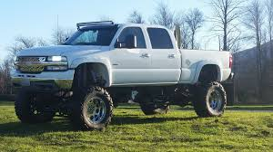 2002 Chevrolet Silverado 2500 Monster Truck Duramax Diesel ... 2016 Ram 2500 Sema Truck For Sale Give Our Friend A Call Jdyer45 Ford F250 Super Duty Review Research New Used 1989 Dodge Ram Mud Truckmonster Truck Monster Trucks Huge Redneck Ford 73 Liter Power Stroke Diesel Lifted Up Super Rare 1956 Gmc 12 Ton Big Back Window Factory V8 Napco 1980s Chevy Trucks For Sale Old Photos Collection 7th And Pattison Cool Ass Placetostay Pinterest Mini Vans Old Some More Old Ol 1987 Chevrolet S10 4x4 Show At Gateway Classic Cars 4x4 Truck With Lift Kit And Big Tires It Is Sweet 4wd Chevy Short Bed Dump For Sale 3500