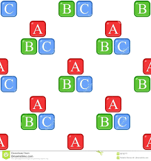Letter Sound Recognition Games New Alphabet W Letter Of The Week