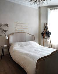 French Country Cottage Decorating Ideas by French Country Bedroom Decorating Ideas And Photos