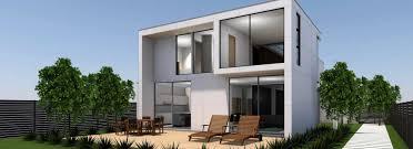 100 Architectural Masterpiece Signature Homes