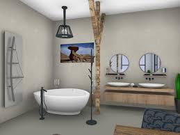 industrial design im bad bäder fürs leben