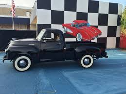 1951 Studebaker 1/2 Ton Pickup — Classic Romance Cars 1949 Studebaker Street Truck Youtube Vintage Cars Trucks Searcy Ar All Cars For Sale 1951 Pickup Black Adapter Car 1950 Rat Rod It Has A 1964 Corvette 327 With 375 Hp Pick Up Studebaker Pesquisa Google Pickup Trucks 2r5 Fantomworks The End March 2014 Hot Rod Network Commander Starlite Rm Sothebys 12ton Arizona 2011 1958 Studebaker Transtar Pickup Truck W Camper