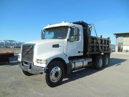 2002 Volvo VHD64F200 Dump Truck For Sale, 424,254 Miles   Missoula ... Volvo Dump Truck Stock Photo 91312704 Alamy Moscow Sep 5 2017 View On Dump Exhibit Commercial Lvo A30g Articulated Trucks For Sale Dumper A25c 2002 Vhd64f Triple Axle Item Z9128 Sold Truck In Tennessee A45g Fs Specifications Technical Data 52018 Lectura Heavy Equipment Photos 1996 A35c Arculating 69000 Alaska Land For No You Cannot Stop This One Can It At Articulated Carsautodrive