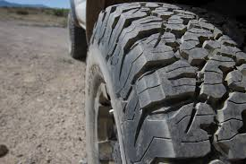 BFGoodrich All-Terrain KO2 Tyres: Product Test Truck Tires Car And More Michelin Bfgoodrich Allterrain Ta K02 Agile Off Road At Caridcom Summer Winter Performance Offroad 14 Best All Terrain For Your Or In 2018 Light Whosale Suppliers How To Choose The Right Truck Tires Tirebuyercom What Are The Rolling Stock Roundup Which Tire Is For Diesel 1920 New Specs 10 Improb 4x4 Tyres Treads Mudterrain Tiger Goodyear Media Gallery Cporate