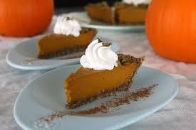 Ms Heathers Pumpkin Patch Address by Raw Vegan Pumpkin Spice Brownies And The Best Vegan Nachos