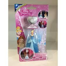 Jual Jual Boneka Barbie Princess Charm School Terbaru Murah Maret