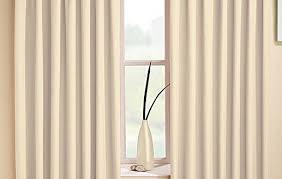 stylish sound blocking curtains uk memsaheb sound reducing