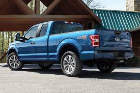 Ford Dealer Near Gastonia NC New Trucks For Sale In Medford Truck Month At Crater Lake Ford F150 Lease Offers Deals Brewster Ny 2018 Super Duty F450 King Ranch Pickup Model Gresham Your Oregon Dealership March 2012 Top Louisville Ky Oxmoor Lincoln Xl Lexington Paul Car Boston Ma Colonial Mike Naughton L Denver Area Aurora Co Used Dealer Labor Day Specials Alexandria Va Randall Reeds Planet 45 Best Buy Of Kelley Blue Book Special Chatom Al