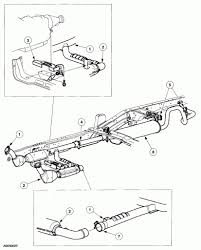 1997 Ford F150 4.6 Engine Diagram Exhaust Diagram - Ford F150 Forum ... Ford Fseries A Brief History Autonxt 1997 Ford Explorer Fuse Box Diagram Unique Truck 21997 Nors Starter 25510 See Detailed Ad 1993 1994 F150 Oem Electrical Vacuum Troubleshooting Manual 4 6 Engine Technical Drawings And 79 Solenoid Wiring F250 Paint Cross Reference 97 F350 Cars Trucks Pinterest Trucks And Rolling Coal F 350 Trailer Thrghout F350 Rocgrporg