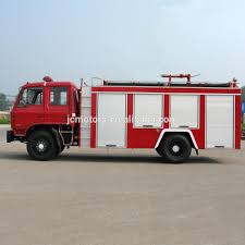 55m Low Price Brand New Fire Truck Fire Fighting Pumper For Sale ... Pierce Manufacturing Custom Fire Trucks Apparatus Innovations Suffolks Mercedesbenz Unimogs Save Lives And Reduce Costs Ford C Series Wikipedia 55m Low Price Brand New Truck Fighting Pumper For Sale Us Air Force Utilizes Idle Reduction Technology With Eleven E Nolvadex Price In Pakistan 40mg Per Day How Do I Get A Cape Fd Looking To Purchase New Fire Truck Ahead Of Tariff Department Candaigua York Howo 6x4 Pricefire Specifications Engine 81 China North Benz Beiben Rescue Water Tank