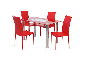 Dining Chair : Red Chairs Kitchen Steel Dining Chairs Parsons Chairs ... Cuba Stackable Faux Leather Red Ding Chair Acrylic Chairs Midcentury Room By Carl Aubck For E A Pollak Fast Food Ding Room Stock Image Image Of Lunch Ingredient Plastic Outdoor Fniture Makeover Iwmissions Landscaping Modern Red Kitchen Detail Area Transparent Rspex Table Murray Clear Set Of 2 Side Retro Red Ding Lounge Chairs Eiffle Dsw Style Plastic Seat W Cool Kitchen From The 560s In Etsy 2xhome Gray Mid Century Molded With Arms 24 Incredible Covers Cvivrecom