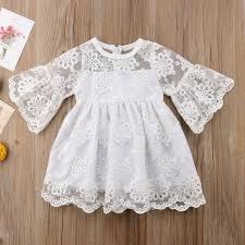 Sydney Lace Dress Family Photo Baby Dress Dresses Baby