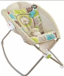 Fisher Price - Buy Fisher Price At Best Price In Pakistan | Www.daraz.pk Baby Gyms Playmats Fisherprice Onthego Dome Ebay Fisher Price Buy At Best In Pakistan Wwwdarazpk Fold N Fun Seat Cover Chair Spacesaver High Walmartcom Booster Pink Educational Chairs For Babies The World Top Ten List Amazoncom Growwithme Bunny Childrens Mypleybox Products On Rent Stroller Cot Car