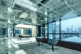 100 Glass Floors In Houses People In Glass Houses The Best Uses Of Glass In Architecture