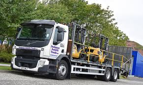 Volvo Truck And Bus Centre North And Scotland Delivers First FE To ... Volvo Fl280 Kaina 14 000 Registracijos Metai 2009 Skip Trucks In Calgary Alberta Company Commercial Screw You Tesla Electric Trucks Hitting The Market In 2019 Truck Advert Jean Claude Van Damme Lvo Truck New 2018 Lvo Vnl64t860 Tandem Axle Sleeper For Sale 7081 Volvos New Semi Now Have More Autonomous Features And Apple Fh16 Id 802475 Brc Autocentras Bus Centre North Scotland Delivers First Fe To Howd They Do That Jeanclaude Dammes Epic Split Two To Share Ev Battery Tech Across Brands Cleantechnica Vnr42t300 Day Cab For Sale Missoula Mt 901578