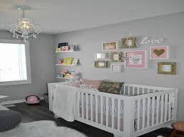 idées déco chambre bébé idees deco chambre fille avec d co chambre bebe vintage idees et id