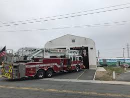 Fairfax Fire/Rescue On Twitter: