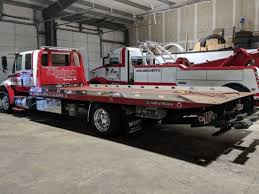 International Tow Trucks In Maryland For Sale ▷ Used Trucks On ...