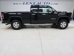 100 Sierra Trucks For Sale GMC 1500 For In Mattoon WI 54450 Autotrader