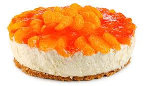 käse sahne torte haltbar http www geburtstagstorte1 net