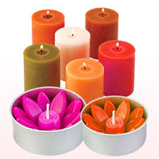 candles Inspiring Candle Making Supplies Ideas Candle Scents