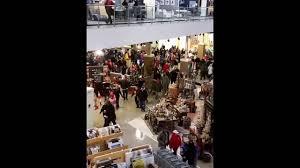Nebraska Furniture Mart Black Friday