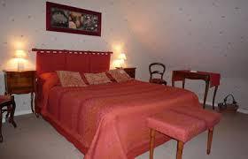 chambre d hotes rochecorbon chambre d hôtes à rochecorbon les hautes gâtinières