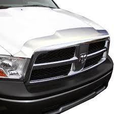 02 Dodge Truck Accessories